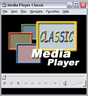 ... guliverkli2 homepage media player classic other versions media player