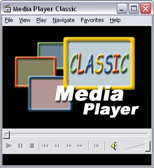 برامج تشغيل الفيديو العالم