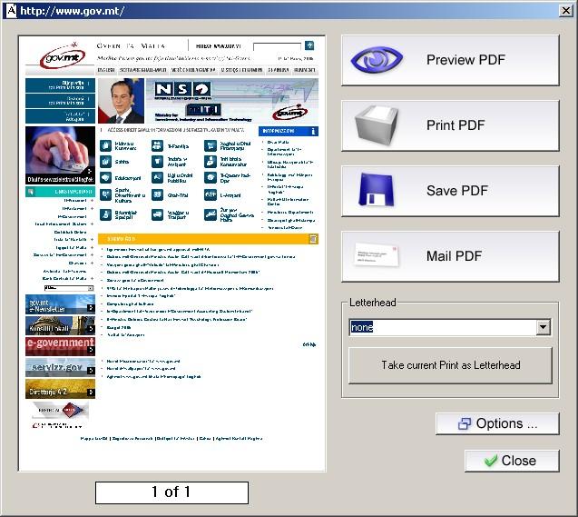 Aloaha PDF Suite