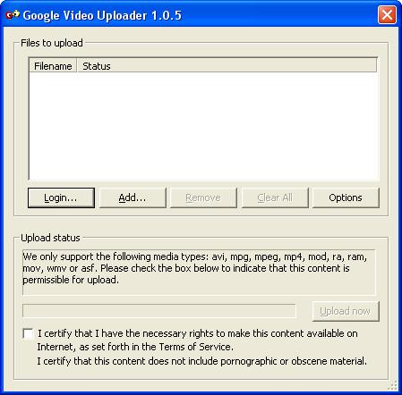 Linux massachusetts mpeg resume video