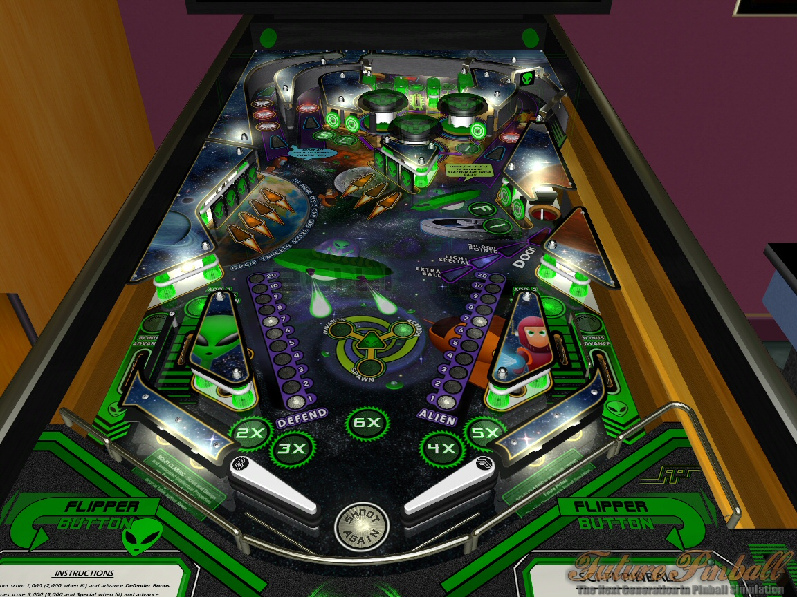 3d Home Design Software Free Download Full Version Future Pinball Free Download And Reviews Fileforum