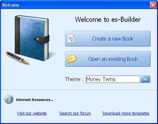 es-Builder