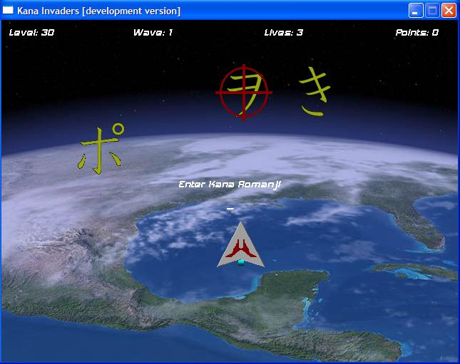 Earthview - скачать бесплатно earthview 4 5 15 - softodrom ru.