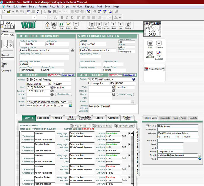 wdi fx pest control free download and reviews fileforum