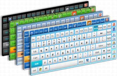 Virtual ***board v8.0.2.0 اصدار,بوابة 2013 1225293929-1.jpg