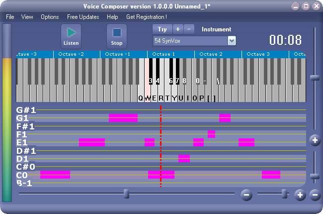 Voice Stress Analysis Lie Detector Software Download Free - crisefloor