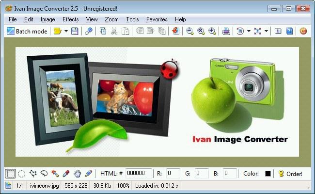 convert publisher to pdf lose color