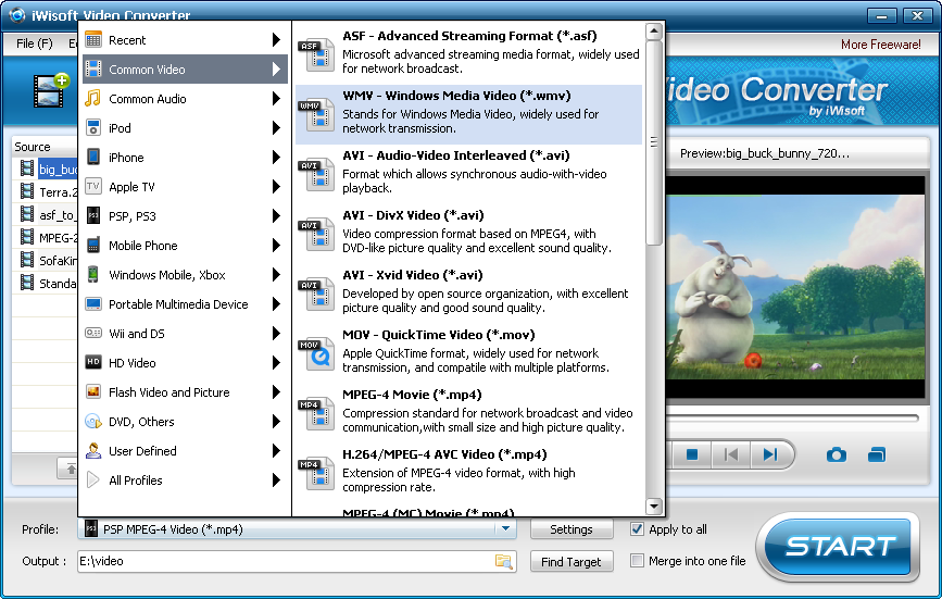 Swf avi gif converter 2.0 serial
