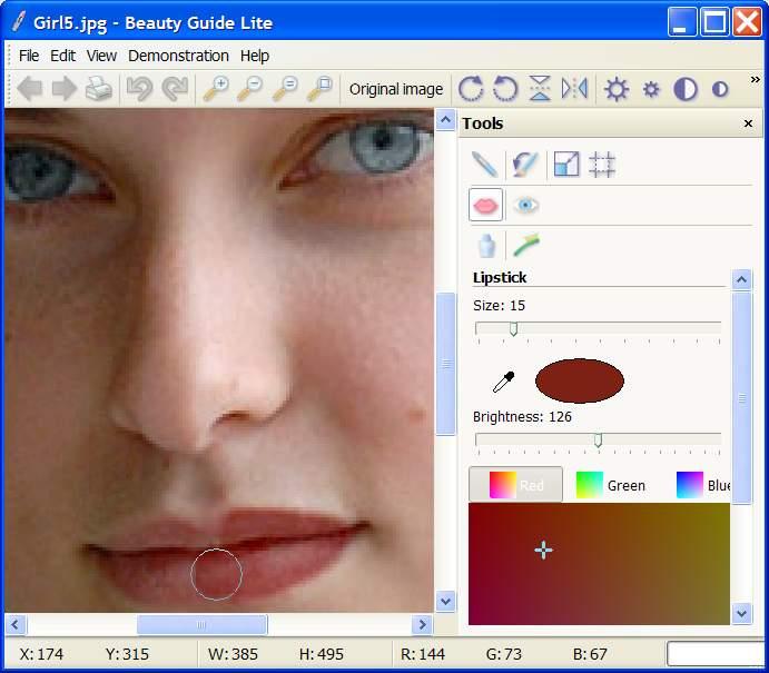 Beauty Tips - Best Beauty Products - ELLE