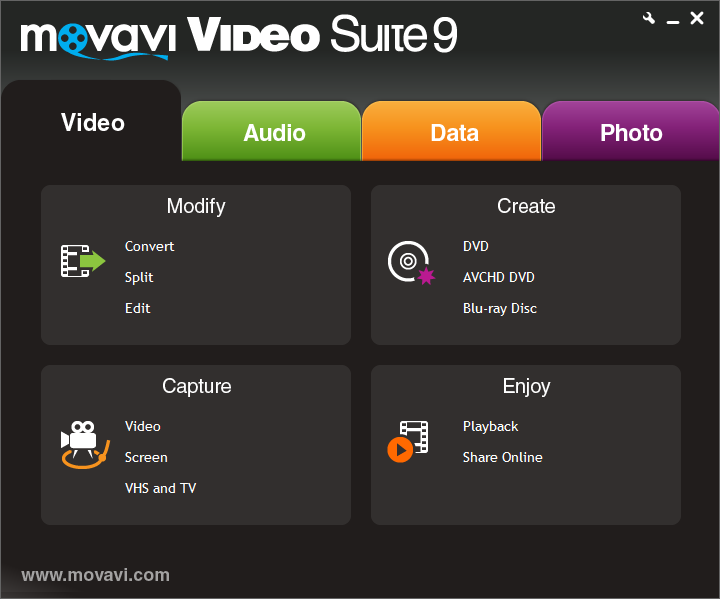 B movavi 10 key_To get Movavi Video Suite 10944 Movavi Video