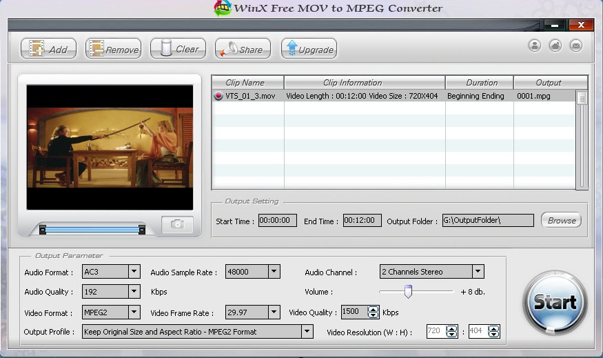 convert wma to quicktime freewaredownload free software