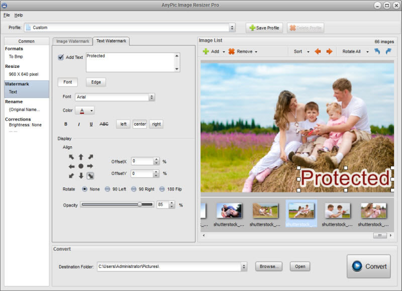 Anypic image converter 1 0 1 build 1433 software crack