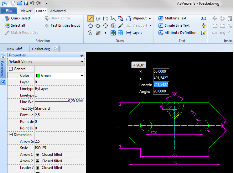 2d plt viewer free download and reviews fileforum for Dwg to kmz