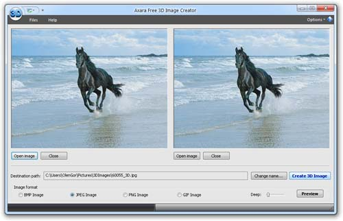 3d Image Creator Free Download And Reviews Fileforum