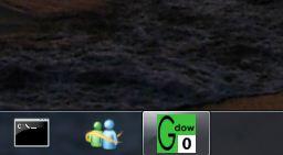 Gdow 2