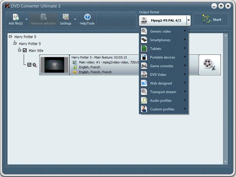 VSO Video Converter v1.1.0.12 Beta Full Crack / Keygen