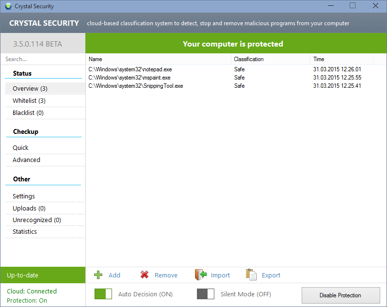 البرمجيات Crystal Security 3.5.0.192 1375298703-1.png