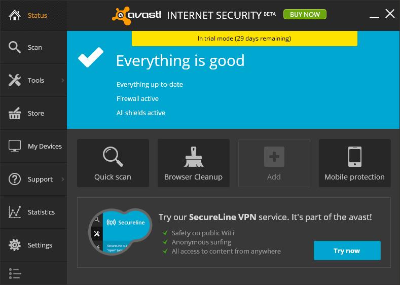 Descargar avast! Internet Security 2015 v.10.Beta (Licencia hasta 2050) Multi. Incl. Español Gratis 1380039981-1