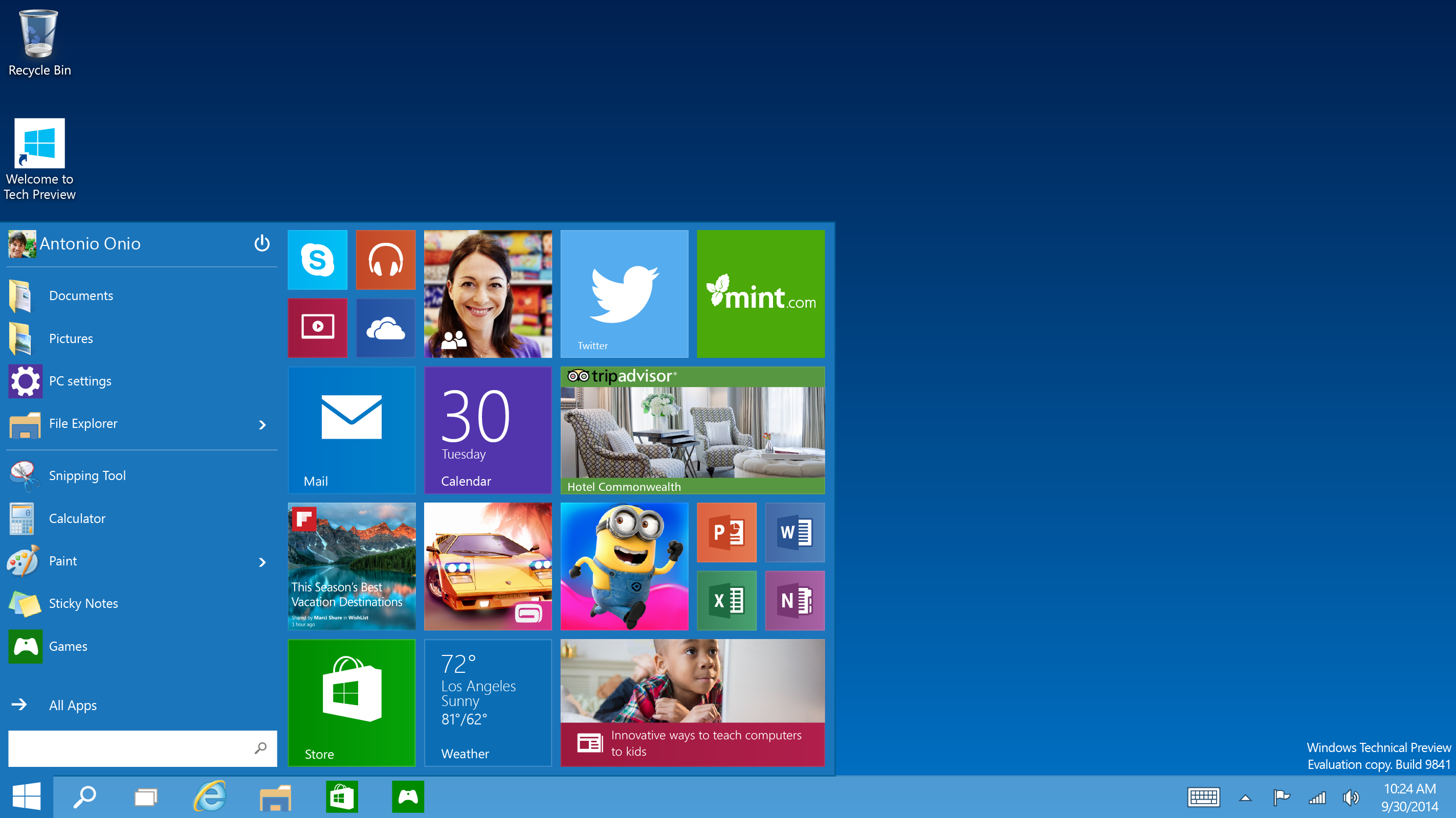 Microsoft Edge Browser Still gniazdo bet at home como descargar aplikacja bet at home Crashing in Windows 10 Build 10565 ...