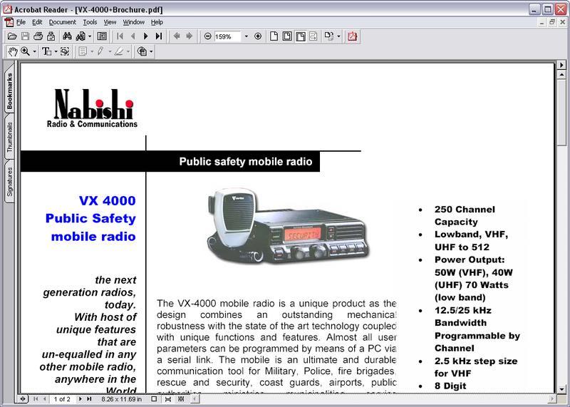 Adobe Acrobat Pro (free version) download for Mac OS X
