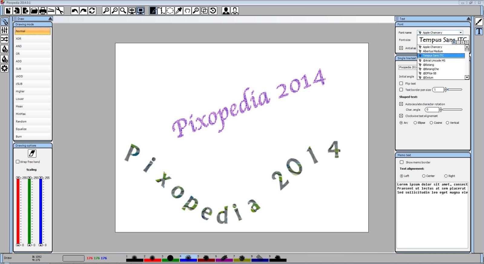 Pixopedia