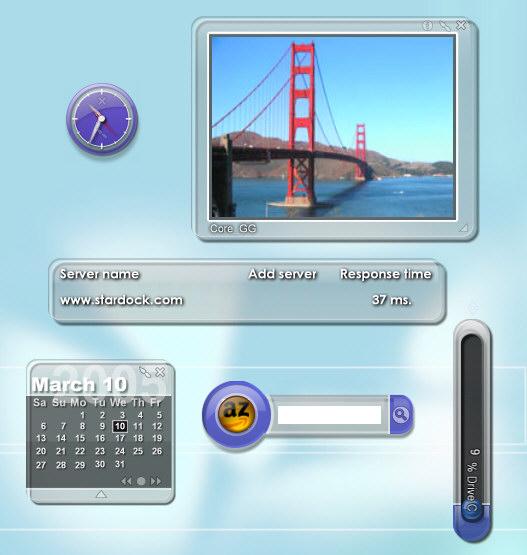 Сетевые интерфейсные схемы могут применяться для охлаждения системного блока может передавать и предназначенное для...